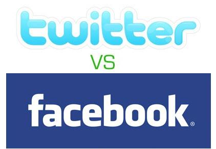 facebook marketing essex